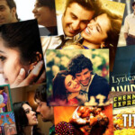 Best of 2013 – Bollywood Music